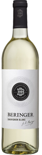 Beringer Sauvignon Blanc Founders' Estate 750ml